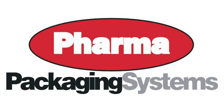 Pharma Packaging Systems