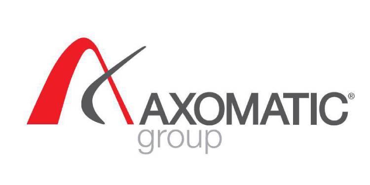 Axomatic