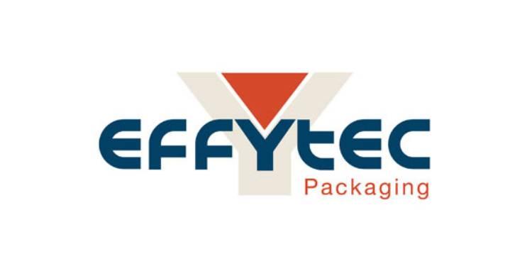 Effytec