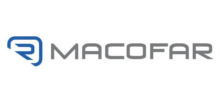 Macofar