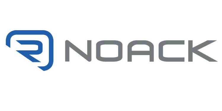 Noack