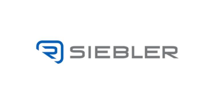 Siebler