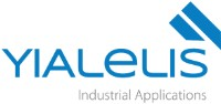 Yialelis Industrial Applications